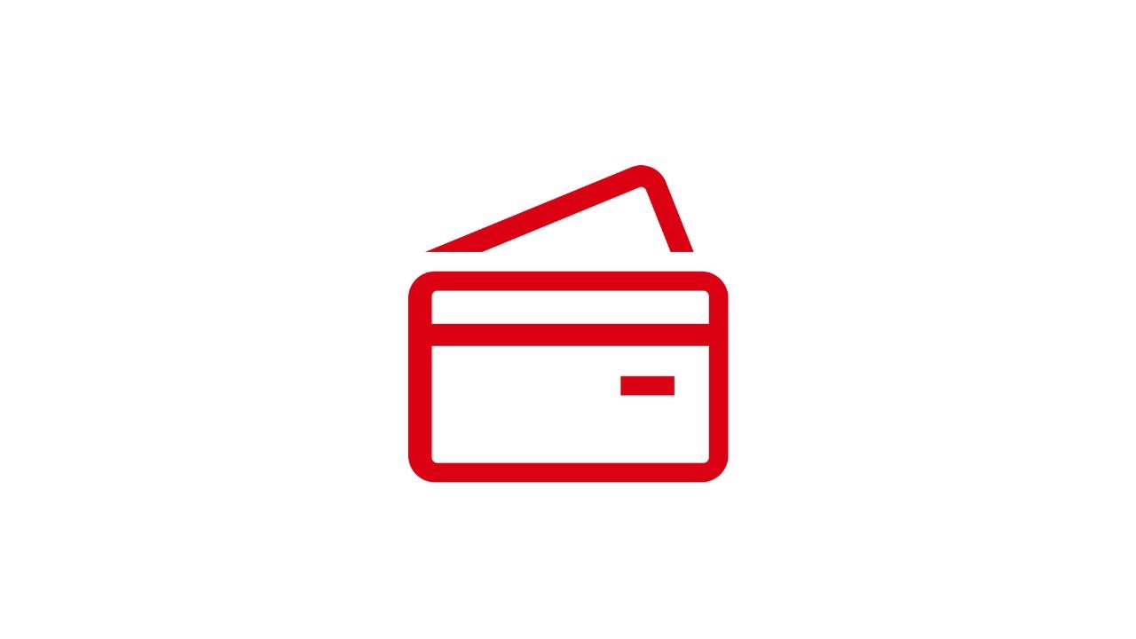 9dea5b94e Get an HSBC Cashback Credit Card and earn AED 300
