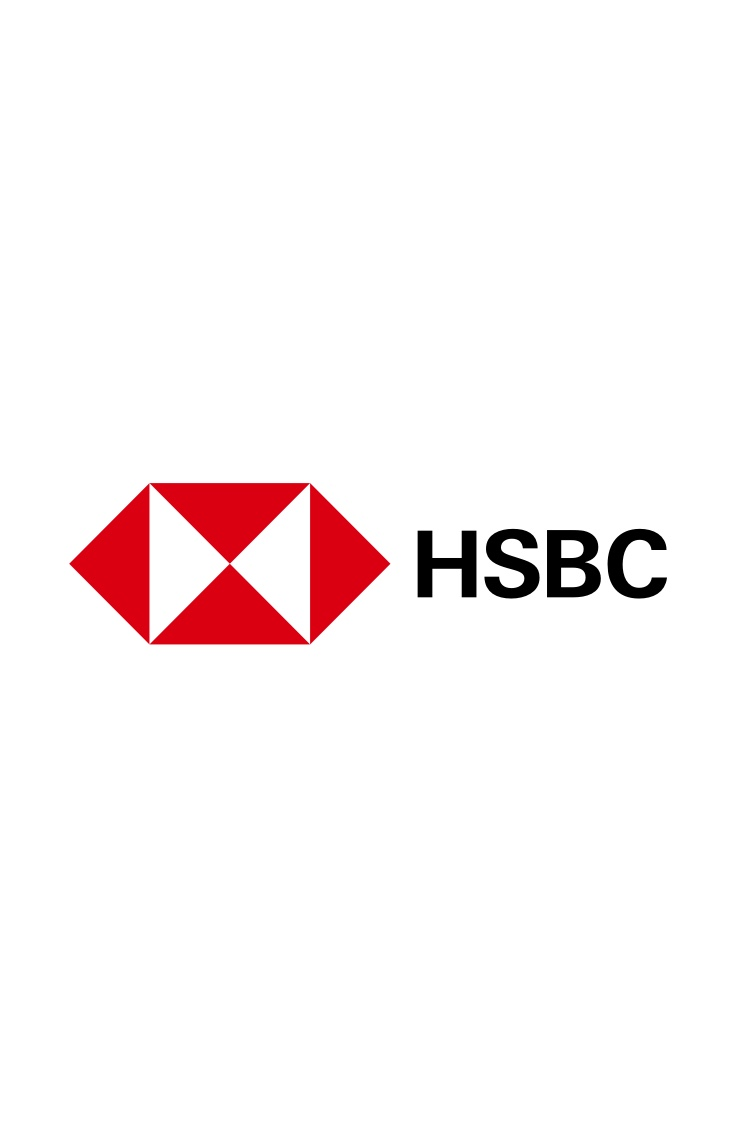 Branch locator   Help and support - HSBC UAE