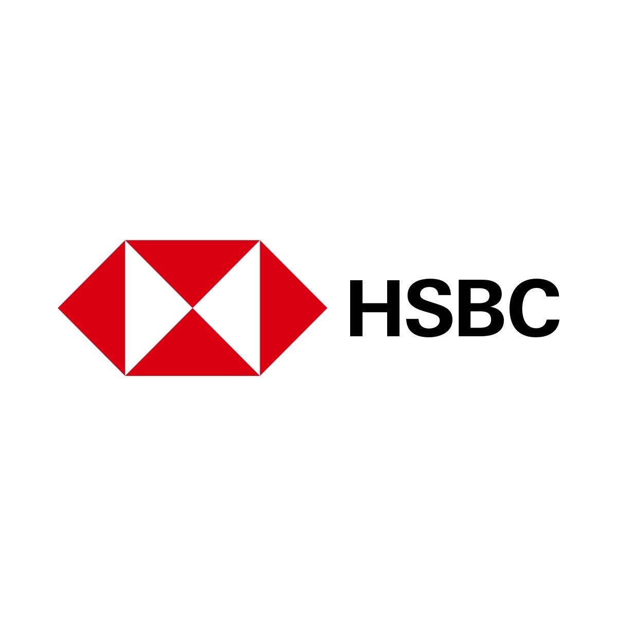 HSBC UAE - Personal & Online Banking